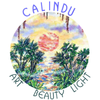 Calindu Home Page: Back to the Beginning